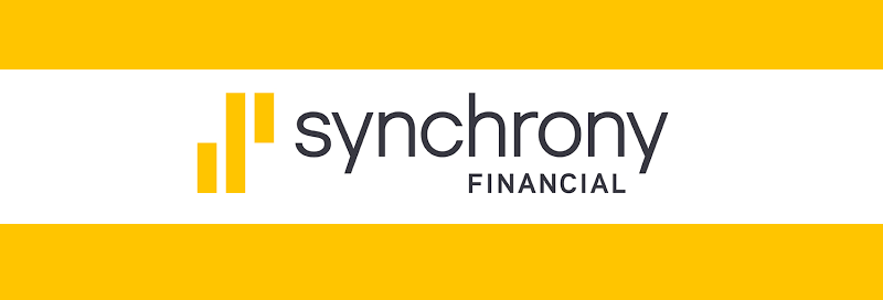 synchrony bank credit cards the best easiest cards to get approved for. Black Bedroom Furniture Sets. Home Design Ideas