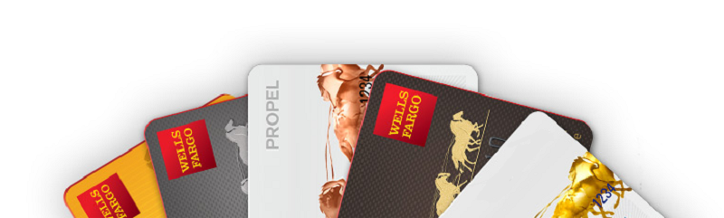 Important Things To Know About Wells Fargo Credit Cards