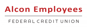 Alcon Employees Federal Credit Union $100 Checking Bonus [TX] (Targeted)