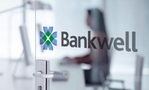 Bankwell $100 Checking Bonus [CT]