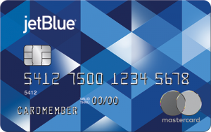 Barclaycard JetBlue Plus Card 30,000 Bonus Miles ($450 Value)