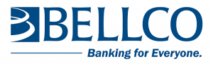 Bellco Credit Union $100 Referral Bonus For Both Parties [CO]