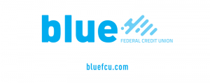 Blue Federal Credit Union Accelerated Savings Account: Earn 4.99% APY On Up To $1,000 [CO, WY]