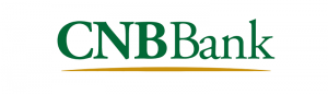 CNB Bank $100 Checking Bonus