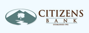 Citizens Bank Kasasa Cash Checking Account: Earn 2.50% APY On Balances Up To $10,000 [TN]
