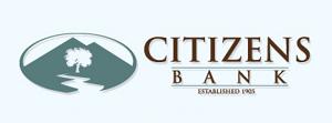 Citizens Bank Kasasa Cash Checking Account