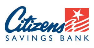 Citizens Savings Bank Kasasa Cash Checking Account: Earn 2.25% APY On Balances Up To $20,000 [PA]