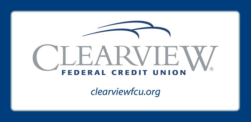 Clearview Elite Rewards Visa Signature Credit Card