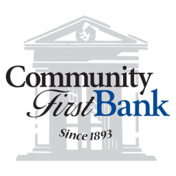 Community First Bank Kasasa Cash Checking Account: Earn 3.00% APY On Balances Up To $10,000 [PA]