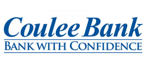 Coulee Bank Kasasa Cash Checking Account: Earn 2.65% APY On Balances Up To $15,000 [MN, WI]