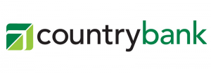 Country Bank Kasasa Cash Checking Account: Earn 2.00% APY On Balances Up To $20,000 [MA]