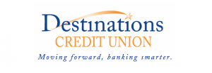 Destinations Credit Union Kasasa Cash Checking Account: Earn 3.01% APY On Balances Up To $10,000 [MD]