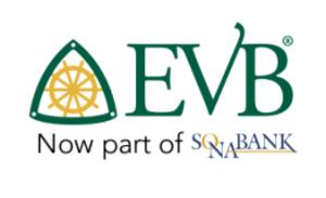 EVB Kasasa Cash Checking Account