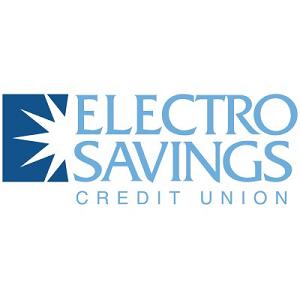 Electric Savings Credit Union $100 Checking Bonus [MO] (Educators Only)