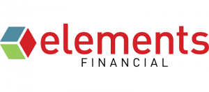 Elements Financial High Interest Checking Account: Earn 2.00% APY On Balances Up To $20,000 [IN]