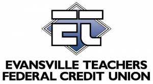 Evansville Teachers Federal Credit Union Vertical Checking Account