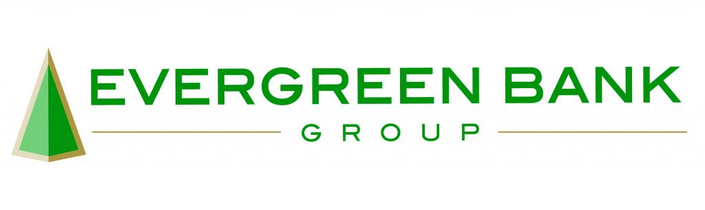Evergreen Bank Group Kasasa Cash Checking Account