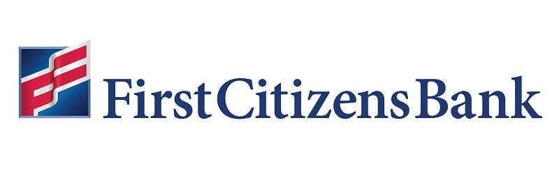 First Citizens Bank $200 Checking Bonus [AZ, CA, CO, DC, FL, GA, KS, MD, MO, NC, NM, OR, OK, TN, TX, VA, WA, WV]