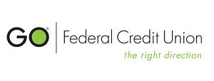 GO Federal Credit Union $100 Checking Bonus [TX]
