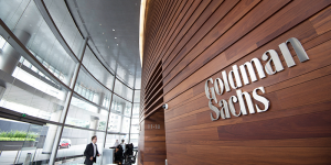 Goldman Sachs Bank 6-Month Certificate of Deposit Account: Earn 0.60% APY CD Rate [Nationwide]