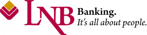 LNB Banking $175 Checking Bonus [NY]