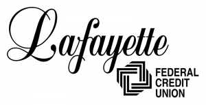 Lafayette Federal Credit Union $100 Savings Bonus [D.C., MD, VA]