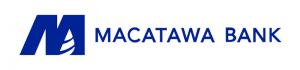Macatawa Bank Referral Bonus: $50 Referrer, $100 Referee Bonus [MI] (Personal & Business Checking)