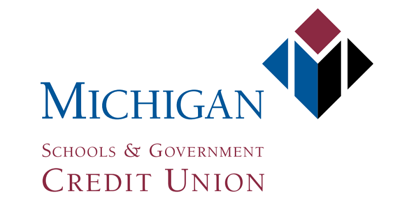 Michigan Schools and Government Credit Union $100 Checking Bonus [MI]