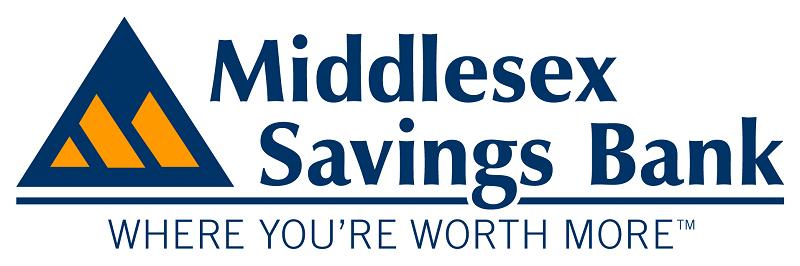 Middlesex Savings Bank $100 Checking Bonus [MA]