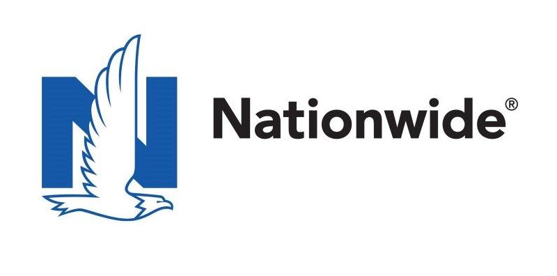 Nationwide Bank Money Market Account
