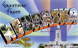 Best Bank Deals, Bonuses, & Promotions In Nebraska
