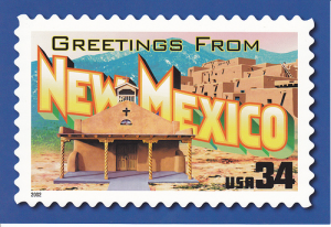 Best Bank Deals, Bonuses, & Promotions In New Mexico
