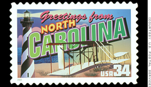 Best Bank Deals, Bonuses, & Promotions In North Carolina