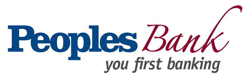 Peoples Bank $125 Checking Bonus
