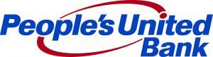 People's United Bank $300 Checking Bonus [MA, NY]
