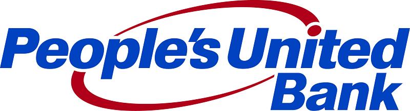 People's United Bank $175 Checking Bonus