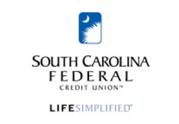 South Carolina Federal Credit Union $100 Checking Bonus [SC]