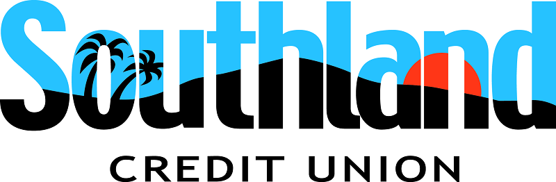 Southland Credit Union $175 Checking Bonus [CA]