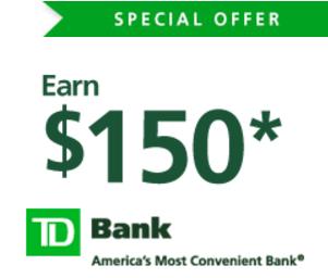 Merrill Edge Brokerage Offer Earn 100 Up To 600 Cash Bonus Nationwide