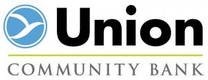 Union Community Bank $250 Checking Bonus [PA]
