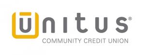 Unitus Community Credit Union $100 Checking Bonus [OR]