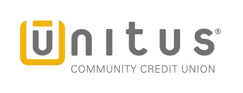 Unitus Community Credit Union $200 Checking Bonus