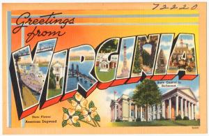 Best Bank Deals, Bonuses, & Promotions In Virginia