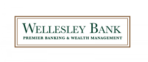 Wellesley Bank $300 Business Checking Bonus [MA]