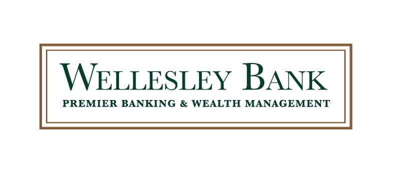 Wellesley Bank $300 Checking Bonus