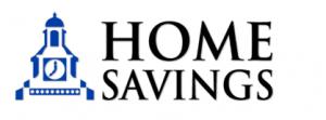 Home Savings Bank Free FitBit Checking Bonus [OH, PA, VA]