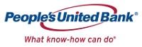 People's United Bank Bonuses