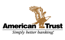 American Trust & Savings Bank $100 Checking Bonus + 3% Cash Back Offer [IA]
