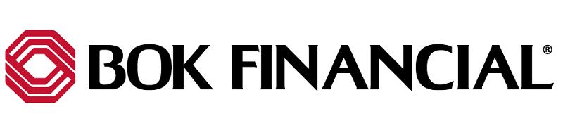 BOK Financial Bank Deals