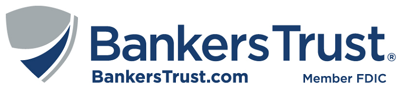 Bankers Trust $100 Checking Bonus [AZ, IA]